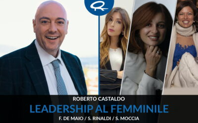 21′ Live   Intervista a Flavia De Maio, Susanna Moccia, Stefania Rinaldi