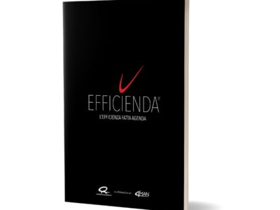 Agenda Efficienda: Efficienza produttiva